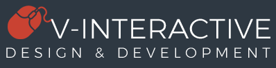 V-Interactive